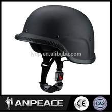 FBK-G01 German style army anti riot helmet