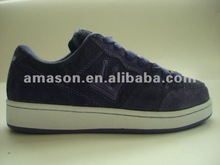 split/small order lady leisure jogging shoes