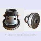 YJ-V2J-PC22-1 Electrolux vacuum motor 1200W
