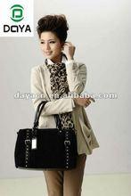 2012 fashional designer handbag