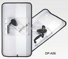 DP-A06 Brazilian style body shield