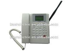 CDMA desk phone KT2000 (140B)