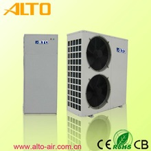 All in one heat pump,energy storage systems
