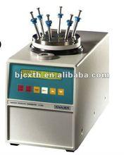 temperature controller---Vapor Pressure Osmometer K-7000