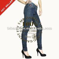 (#TG076W) 2013 funky jeans brand names cheap