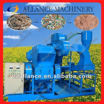 68 automatic copper recycling equipment