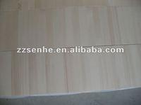 ZZ2003 guyana wood for sale