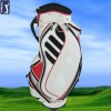 good quality portable golf bag