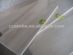 ZZ2081 wood panels water based wood paint