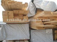 ZZ2302 wood panels wood baseball bat