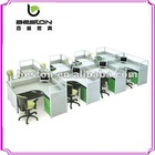 office furniture aluminum partition 320-011