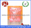 infection control water soluble hospital laundry bag