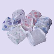 fashion bra washing bag