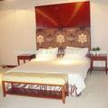 الحديثة عالية الدرجة للفنادقدائمة az-0990 2012 أثاث غرف النوم