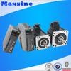 3 phase 220V/380V ac servo drives motor