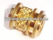 juwang High Precision Whirlpool Washing Machine Spare Parts