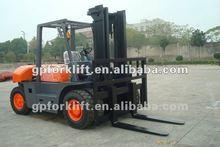 diesel motor japonês importação