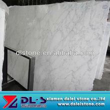 Competitive Price Carrara White Marble