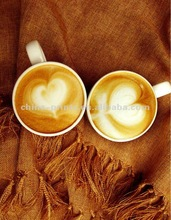 Coffee Cup Decorative Picture
