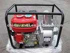 Price of Kerosene Water Pump Set