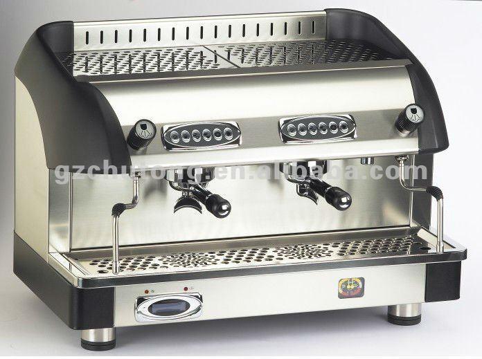 B6000 2gr italien kommerziellen semi automatische  -> Kaffeemaschine Italien