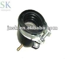 carburetor intake manifold KYMCO DINK 125-150CC