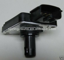 Air Flow Sensor Meter AFH55M-13/13400-77EV0/MF55M13 for SUZUKI