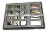 ATM Part DB EPP5 Keyboard 49216680701E