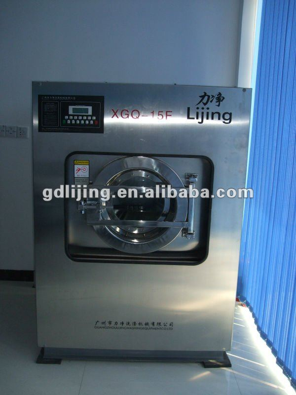 15kg laundry washing machines for small spaces buy washing machines for small spaces washing - Small space washing machines set ...