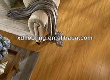 HDF MDF Laminate flooring