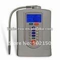Ionizador de agua kangen wth-803 para hacer de su consumo diario de agua alcalina