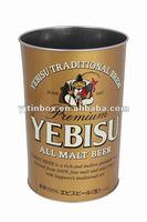 high quality wholesale big beer barrel