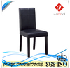 /product-gs/solid-wood-frame-pu-covers-dining-chair-for-dining-room-jy-853-60003247744.html