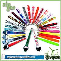 facial hair tweezers tweezers for plucking eyebrows new design tweezers
