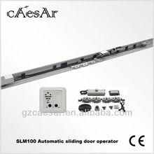 SLM100 Automatic sliding door control unit