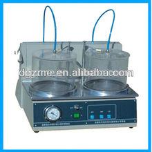 Asphalt Bitumen Test Equipments