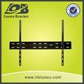 47-70 polegadas tudo em um aço laminado a frio de plasma tv stand