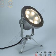Led Underwater Light Par56/led Underwater Lighting/led Pool Lamp