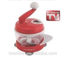 hot sale pro-v king kitchen slicer vegetable slicer chopper as seen on tv