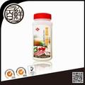 Taiwan calidad de la carne ablandador de Papaya en polvo