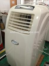 Super fashion A class portable air conditioner