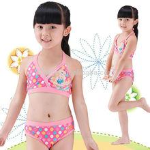 أطفال لطيف الجنس الساخن بيكيني فتاة ملابس الاطفال، لطيف فتاة بيكيني مثير عارية