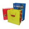 Recycled Custom Shopping Paper Bag Printing in Shenzhen