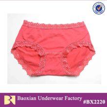 Lady Underwear/Lady Panty