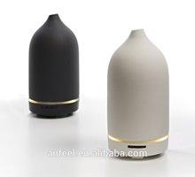 2014 high quality & hot sale ceramic ultrasonic aroma diffuser