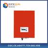 4KW Single Phase to Three Phase Inverter Solar Energy On Grid Inverter