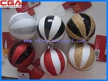 china factory produce Usa Christmas Decor hot seller design supply