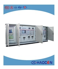 substation distribution C2SC