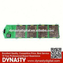 260w poly solar panel price per watt 60w monocrystalline silicon solar panel on sale