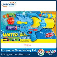 brinquedo do verão de alta pressão de água pistola brinquedo arma para venda